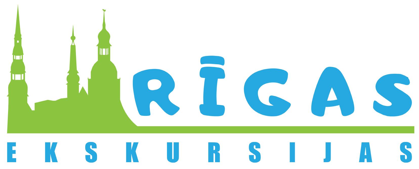 Rīgas ekskursijas