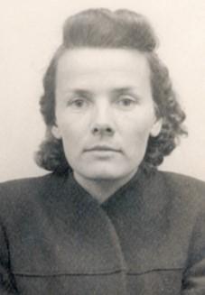 Marta Staņa